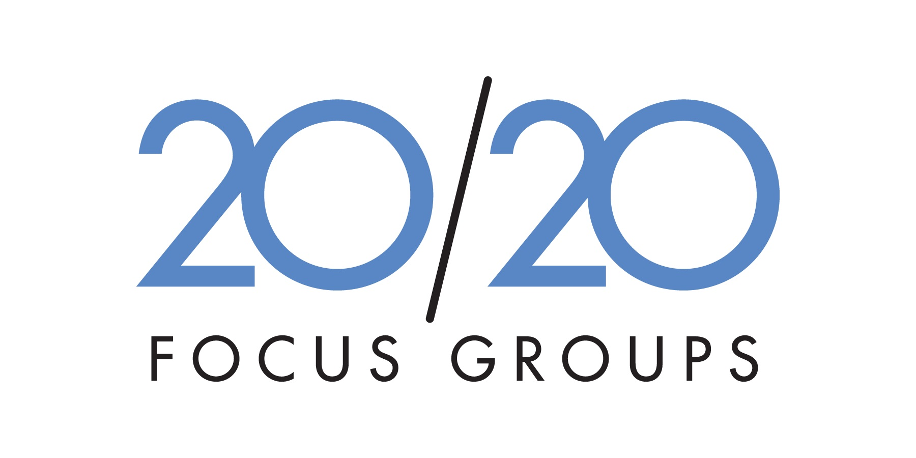 20/20 Focus Group