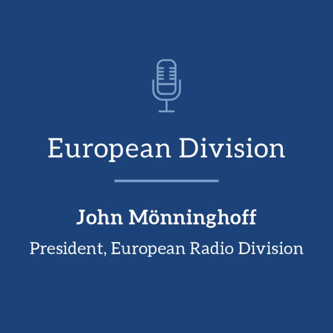 John Mönninghoff