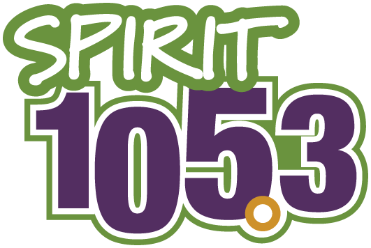 KCMS Spirit 105.3 Seattle