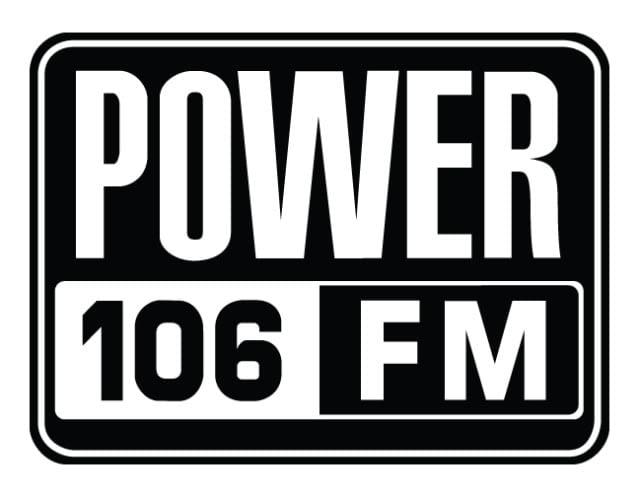 Power 106 LA KPWR