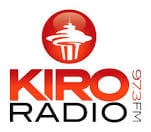 KIRO 97.3 Seattle